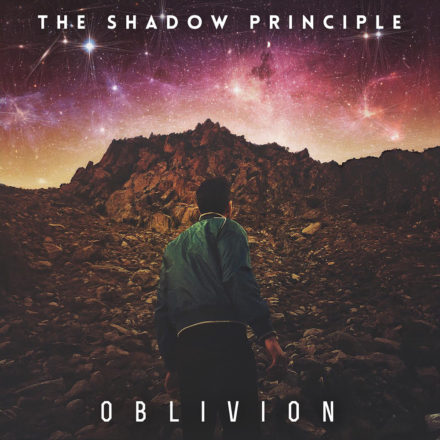 shadow_principle-album-cover